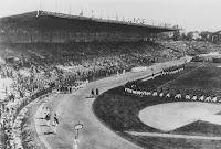 juegos-olimpicos-paris-1924