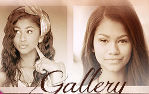 Галерия