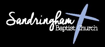 Sandringham Baptist Church