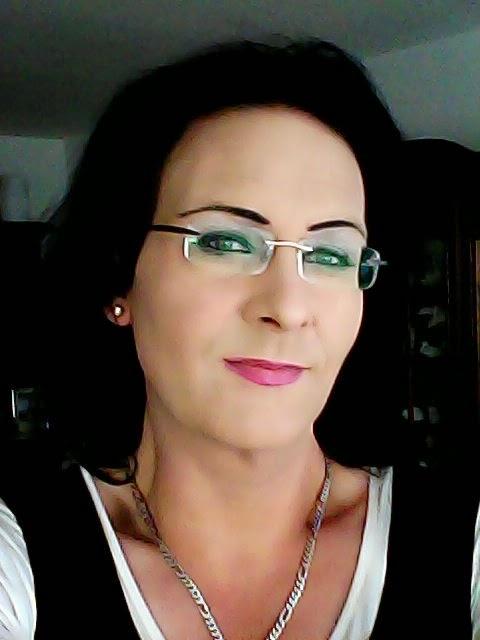 transsexuell hormone bestellen Seevetal