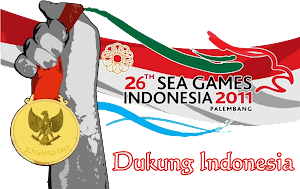 Indonesia Bisa