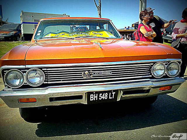 coche-cuatro-carolum
