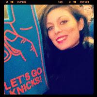 Navidad_en_Nueva_York_y_Washington_♥_The_Pink_Graff_027