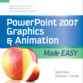 powerpoint-2007-graphics-animation-made-easy Mediafire Ebook