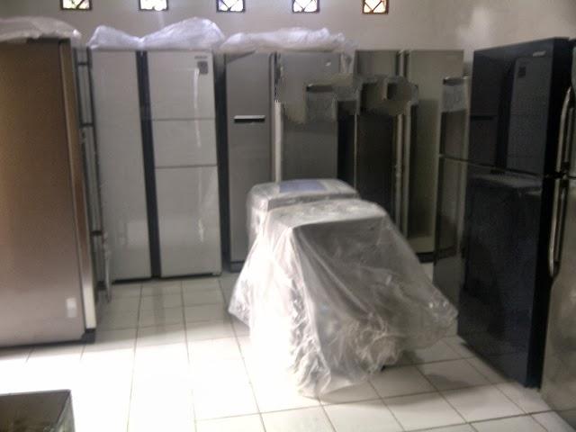 Pusat Penjualan Elektronik Murah Di Indonesia Khusus