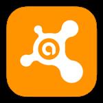 Avast Antivírus 2015 Serial chave válido atualizado
