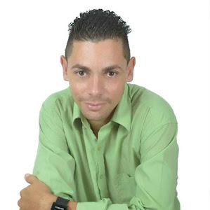 Blog do Ricardo Lima