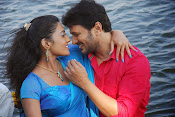 Jaganayakudu Movie latest Photos Gallery-thumbnail-2