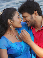 Jaganayakudu Movie latest Photos Gallery-cover-photo