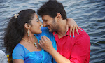 Jaganayakudu Movie latest Photos Gallery-thumbnail