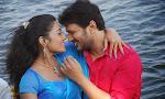 Jaganayakudu Movie latest Photos Gallery-thumbnail
