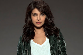quantico, abc, tv, television, series, fbi, hollywood, bollywood, priyanka, chopra, miss world, actress, star, celebrity, india, programme, trending, super, hit, beautiful, hot, wallpaper