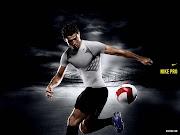 Cristiano Ronaldo HD Wallpaper 002