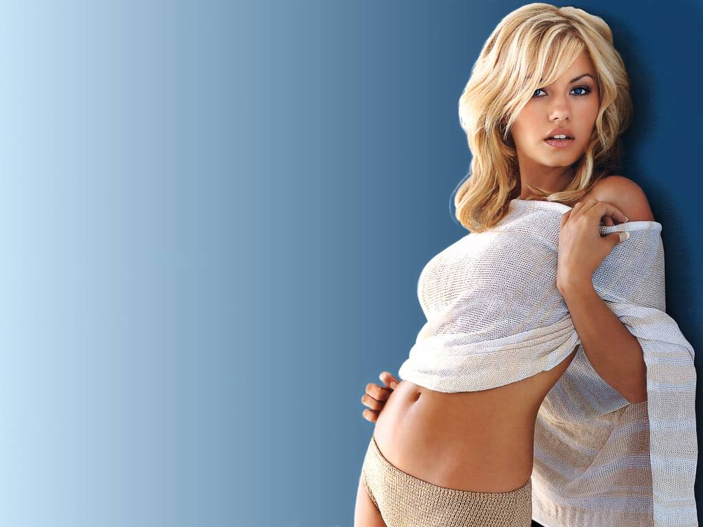 http://2.bp.blogspot.com/-sRi9UpmB68A/TYOCi9xJyvI/AAAAAAAABdo/FHrZ4yC2voE/s1600/actress_elisha_cuthbert_hot_wallpaper_48.jpg