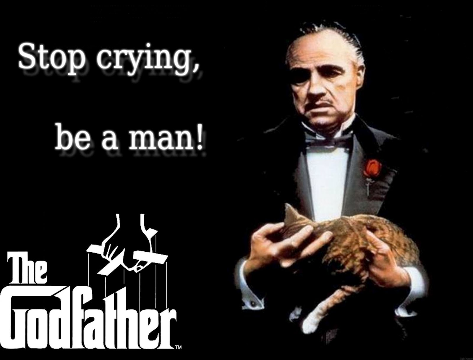 http://2.bp.blogspot.com/-sRimZMnr__A/UBPvkhxmMII/AAAAAAAAAmM/oifpLc0lPbk/s1600/The-Godfather1-Movie-Poster1.jpg
