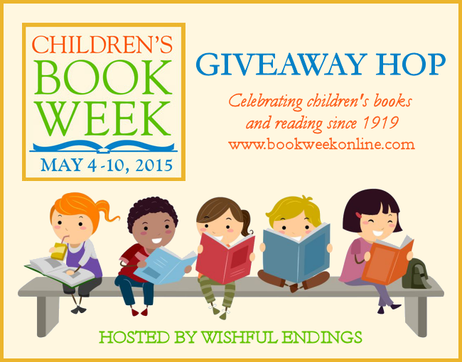 http://www.wishfulendings.com/2015/05/childrens-book-week-giveaway-hop.html