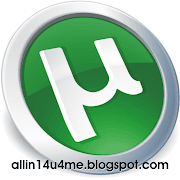 uTorrent 3.2 Full Version Free Download