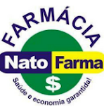Farmácia Nato Farma