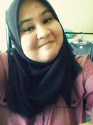 my gossip girl :)