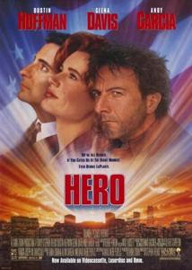 descargar Heroe Por Accidente – DVDRIP LATINO