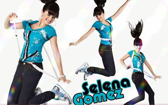 selena_gomez_hd_picture_Fun_Hungama