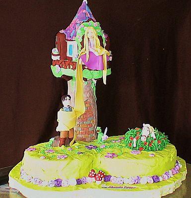 decoracion enredados rapunzel fiestas infantiles decoracion enredados