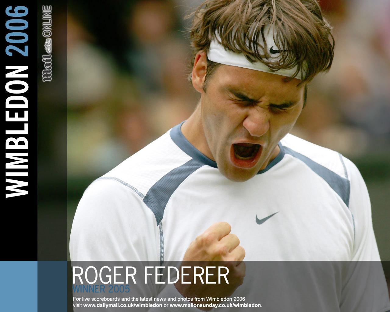 http://2.bp.blogspot.com/-sRnFxnJWtZE/TlbzcAaBccI/AAAAAAAAC90/_ZmameVTFCg/s1600/Federer-Wallpaper-roger-federer-929573_1280_1024.jpg