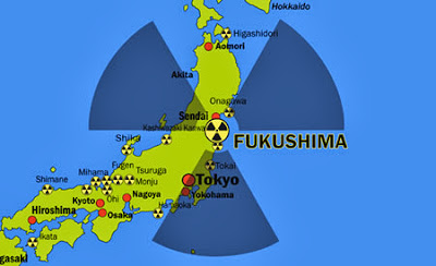 http://2.bp.blogspot.com/-sRpZYswW9dE/Uj-kdgeGxxI/AAAAAAABN_I/sF9iatSXL9o/s1600/radioaktivitaet-fukushima-ia-14586-20130711-71.jpg
