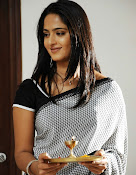 Latest Gorgeous Photos gallery of Anushka-thumbnail-15