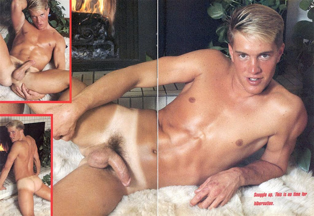 Kevin Williams Porn Star
