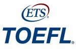TOEFL Exam Training: Prepared to Take on Your TOEFL Exam