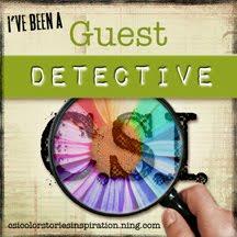 Guest Dt CSI