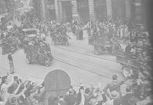 MILANO MARZO 1945