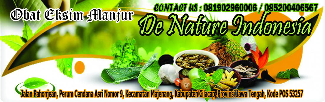 SAUNG HERBAL INDONESIA