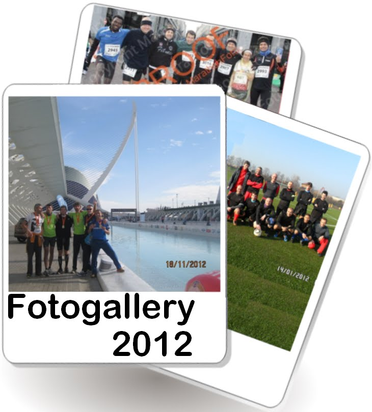 fotogallery 2012