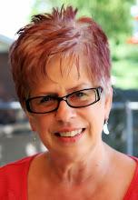 Linda Grames, Godfrey, IL