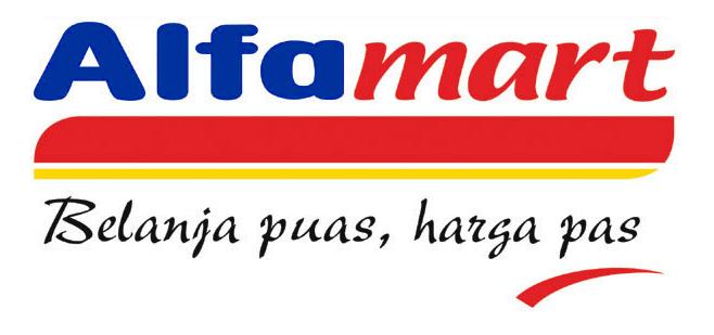 Lowongan Kerja Terbaru Sumber Alfaria Trijaya Tbk (Alfamart)