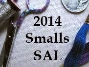 Small SAL