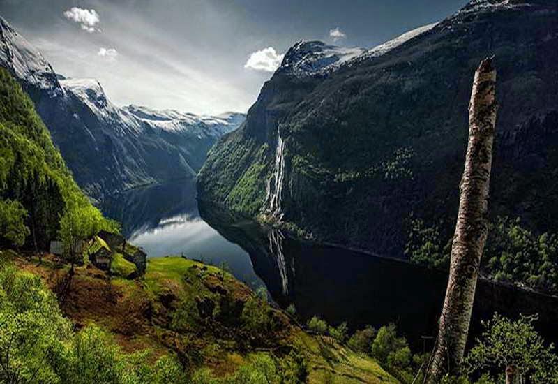 Panorama-Alam-Pegunungan-10