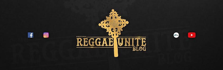 Reggae-Unite Blog