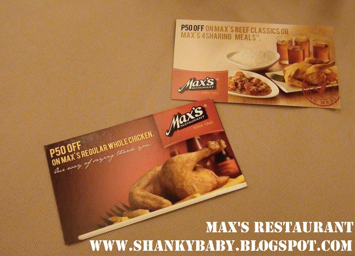 Buena vida coupon code
