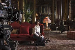 Downton Abbey saison 2 : topic général (infos et news) 252884278