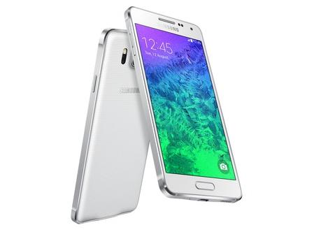 Kelebihan dan Kekurangan Samsung Galaxy Alpha Terbaru