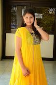Janisha patel glamorous photos-thumbnail-17