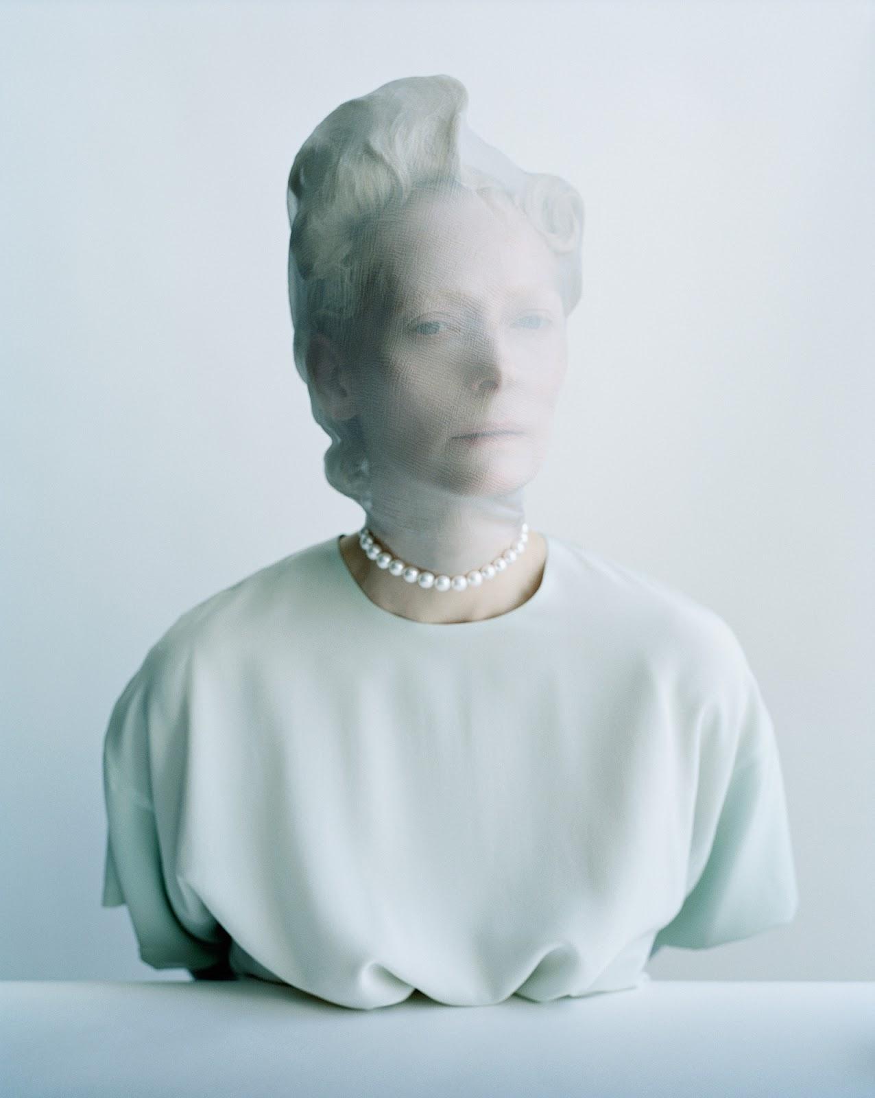 ティルダ・スウィントンの画像 p1_19
