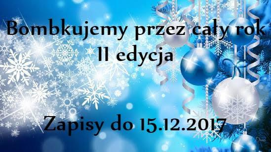 bombkuję :)
