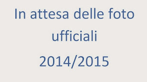 "Serie D2 girone I - T.T. SAOMS Nuova GT ""B"""