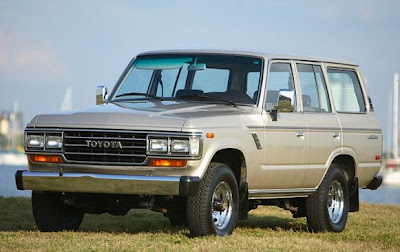 1988+Toyota+Land+Cruiser+FJ60 toyota land cruiser 1988 fj60 engine compartment (cont) and ignition
