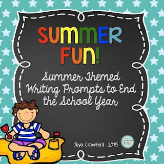https://www.teacherspayteachers.com/Product/Summer-704299