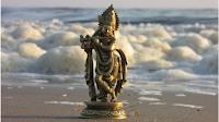 भगवान श्री कृष्ण के अनमोल वचन (Lord Shri Krishna Quotes)